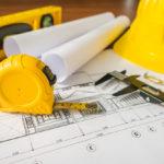 Importância do Projeto Estrutural em uma obra