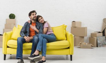 Reformas de Apartamento: Ideias para espaços menores